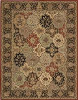 Area Rugs Products