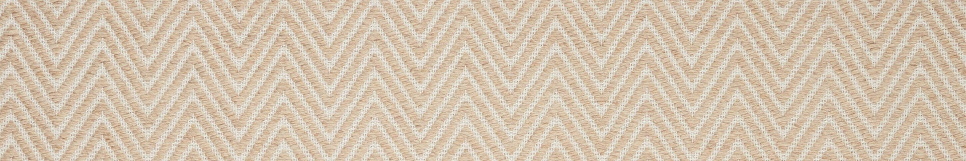 Kiawiah Featured Collections Area Rugs