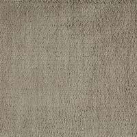 Broadloom Carpet Products