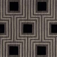 Broadloom Carpet Products