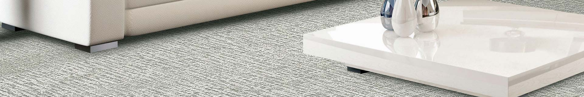 STARLIGHT - Featured Collections - Broadloom Carpet