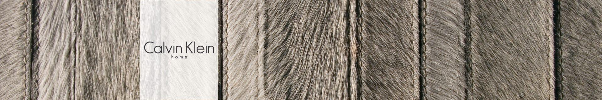 PRAIRIE - CALVIN KLEIN - Brands - Area Rugs