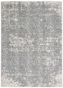 CALVIN KLEIN VAPOR CK971 IVORY/BLACK