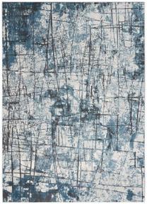 CALVIN KLEIN VAPOR CK972 GREY/BLUE