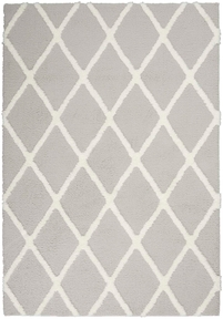 5' x 7' Area Rugs