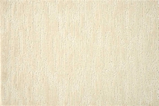 FRONTIER FRNTR IVORY