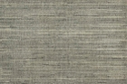 BROADLOOM 13'9'' (4.19m)