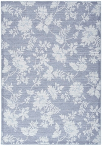 WASHABLES COLLECTION WAW02 GREY