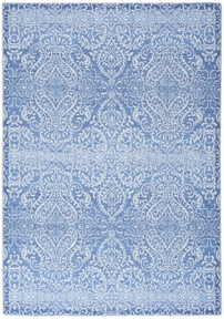 WASHABLES COLLECTION WAW03 BLUE