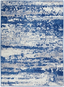 Whimsicle Area Rug Collection By Nourison