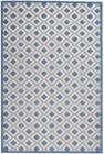 5' x 8' Area Rug