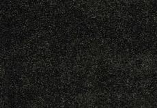 BROADLOOM 13' (3.96m)