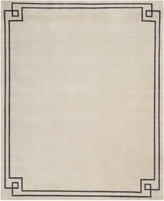 8' x 10' Area Rug