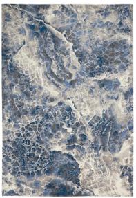 CALVIN KLEIN GRADIENT GDT06 BLUE/GREY