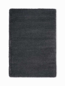 CALVIN KLEIN BROOKLYN CK700 CHARCOAL