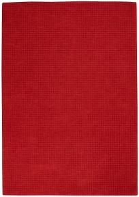 CALVIN KLEIN LAS VEGAS CK830 RED
