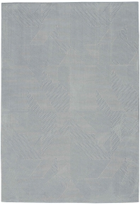 CALVIN KLEIN ORLANDO CK852 GREY/LIGHT BLUE