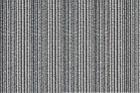 BROADLOOM 12' (3.69m)