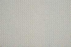 HALO SAFARI HLSF SOFT BLUE