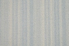 HALO STRIPE HLST SOFT BLUE