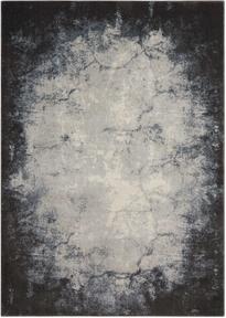 6' x 8' Area Rug