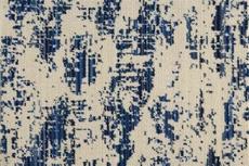 BRUSHWORKS DIFFUSED DIFFU BLUE