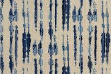 BRUSHWORKS VARIEGATED VARGT BLUE