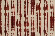 BRUSHWORKS VARIEGATED VARGT RED