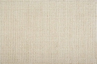 CATALINA CATAL WHITESTONE CRAFTWORKS