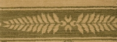BORDER 6.44'' (16.4cm)