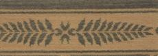 CHATEAU NORMANDY NO11 SAPPHIRE BORDER