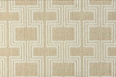 GROSSE POINTE CHANDLER CHNDL SAND/IVORY FIFTY TO INFINITY