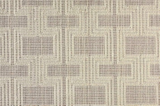 GROSSE POINTE CHANDLER CHNDL PEARL/IVORY FIFTY TO INFINITY