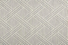 GROSSE POINTE PROVENCAL PRVCL GULF/IVORY FIFTY TO INFINITY