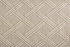 GROSSE POINTE PROVENCAL PRVCL PUTTY/IVORY FIFTY TO INFINITY