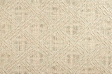 GROSSE POINTE PROVENCAL PRVCL SAND/IVORY FIFTY TO INFINITY