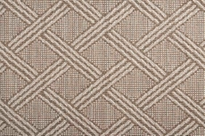 GROSSE POINTE PROVENCAL PRVCL WALNUT/PUTTY FIFTY TO INFINITY