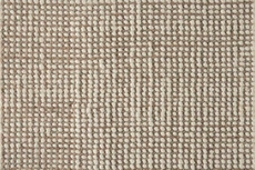 ROC SOLID ROCSL TAUPE CRAFTWORKS