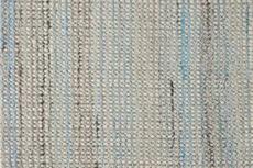 ROC STRIAE ROCST BLUE/MULTI CRAFTWORKS