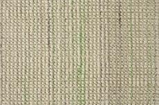 ROC STRIAE ROCST GREEN/MULTI CRAFTWORKS