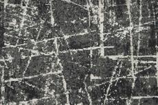 STARLIGHT FRENETIC STA08 BLACKLIGHT BROADLOOM