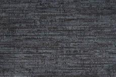 BROADLOOM 13'2'' (4.01m)