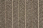 PACIFIC STRIPE PACST GREY STONE