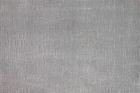 RUSTIC TEXTURES RUSTIC VELVET RUS25 COBBLESTONE BROADLOOM