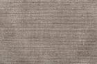 SHEER LUSTER SHLST DRIFTWOOD