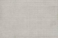 SHEER LUSTER SHLST MOONGLOW