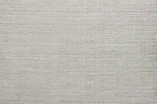 SHEER LUSTER SHLST SOFT TAUPE