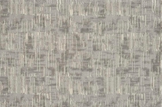 VELVET VIBES ABSTRACT VIBES ABSVB SILVER/IVORY