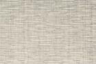 ROLL RUNNER 27'' (68.6cm)