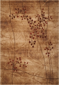 Area Rugs | Nourison rugs, carpet and